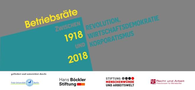 Konferenz_Posterkarte(1).jpg